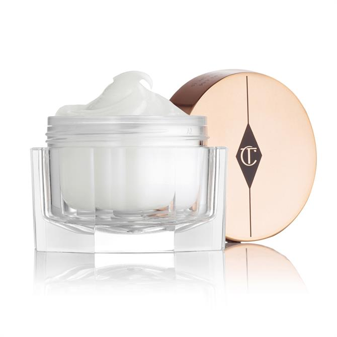 Charlotte Tilbury Charlotte's Magic Cream Moisturiser 50ml