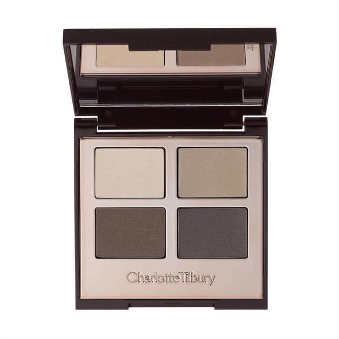 Charlotte Tilbury The Sophisticate Luxury Eyeshadow Palette