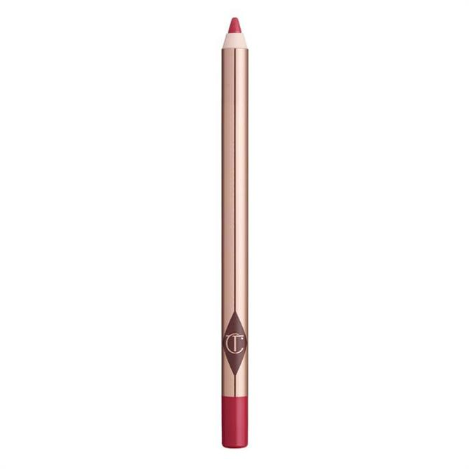 Charlotte Tilbury Lip Cheat Lip Liner