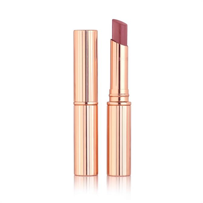 Charlotte Tilbury Superstar Lips- Pillow Talk