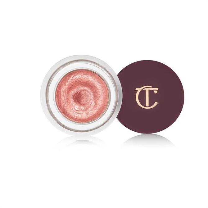 Charlotte Tilbury Eyes To Mesmerise Eyeshadow
