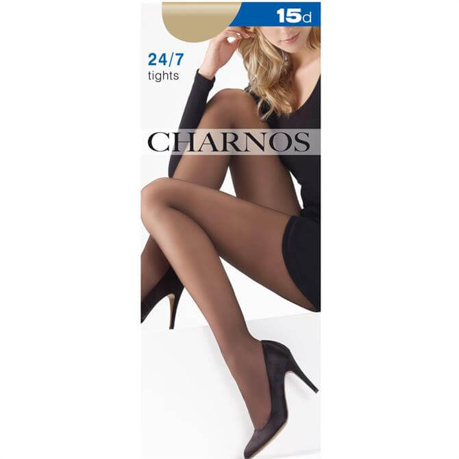 Charnos 24/7 15D Tights