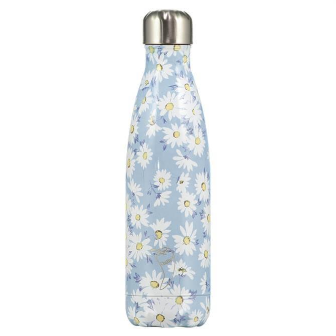 Chilly's 500ml Drinks Bottle: Daisy