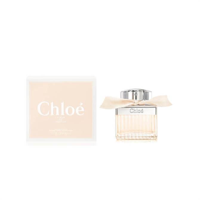 Chloe Fleur Eau De Parfum 50ml