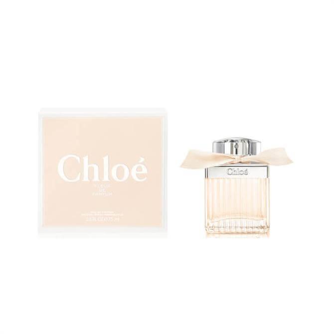 Chloe Fleur Eau De Parfum 75ml