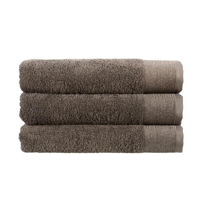 Christy Belgravia Face Towel