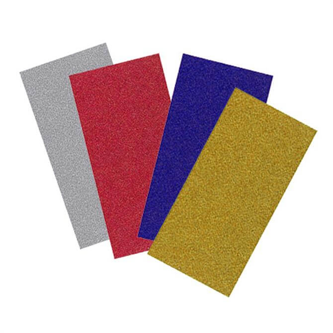 Clairefontaine Tissue Paper - Assorted Colours