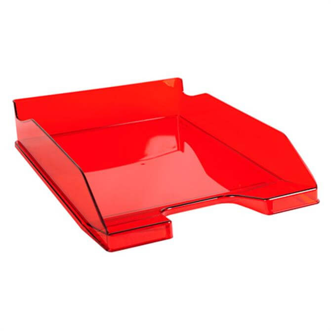 Clairefontaine Iderama Letter Tray