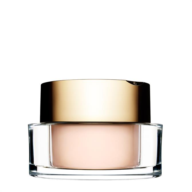 Clarins Mineral Loose Powder 30g