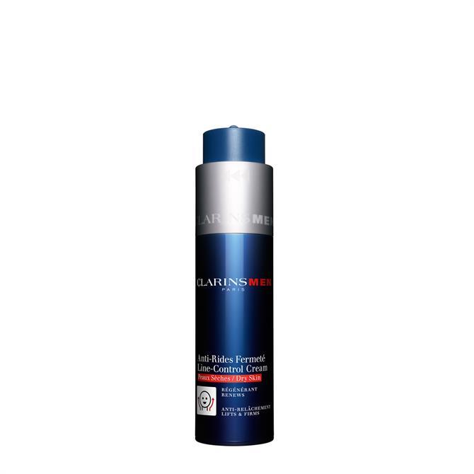 ClarinsMen Line Control Cream 50ml