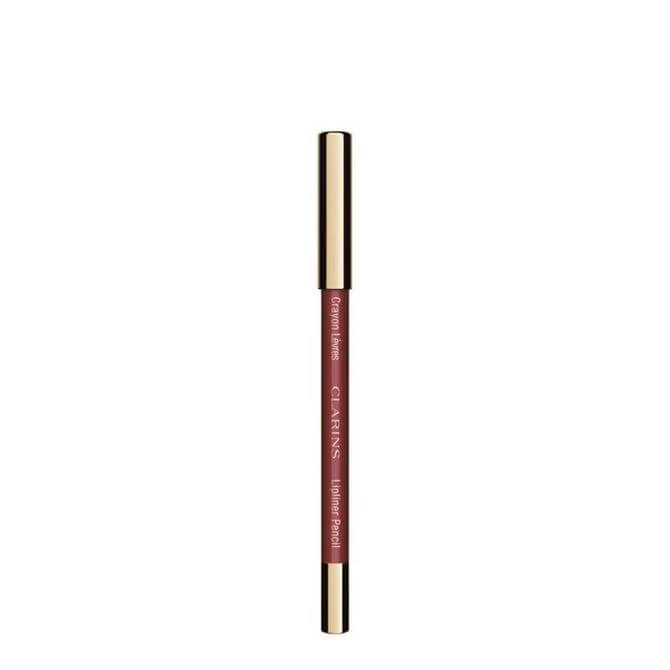 Clarins Lip Liner Pencil 1.3g