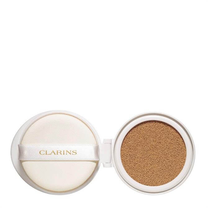 Clarins Everlasting Cushion Foundation SPF50 Refills 15g