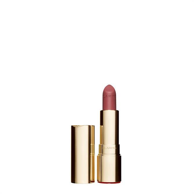 Clarins Joli Rouge Velvet Lipstick 3.5g