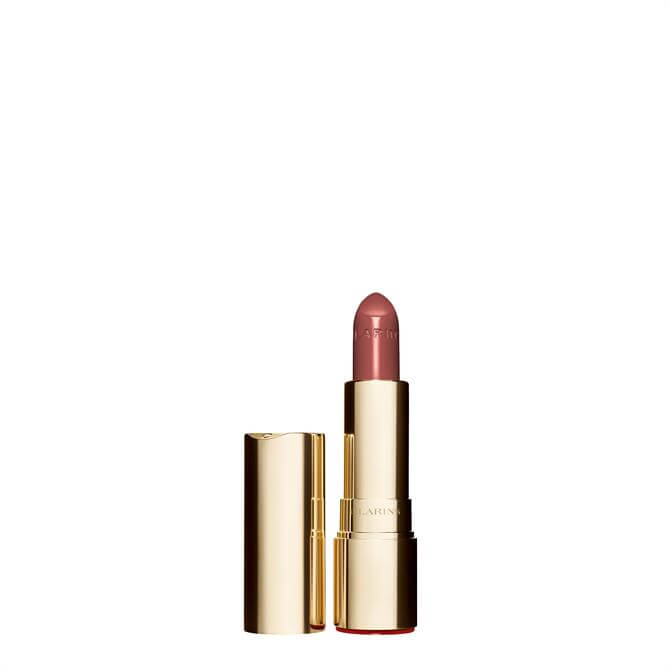 Clarins Joli Rouge Lipstick Satin Finish 3.5g