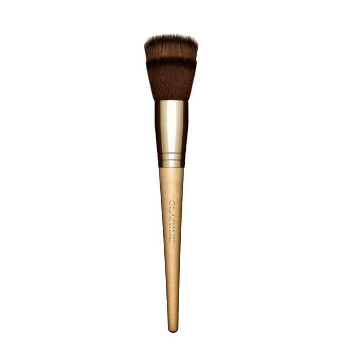 Clarins Multi-Use Foundation Brush