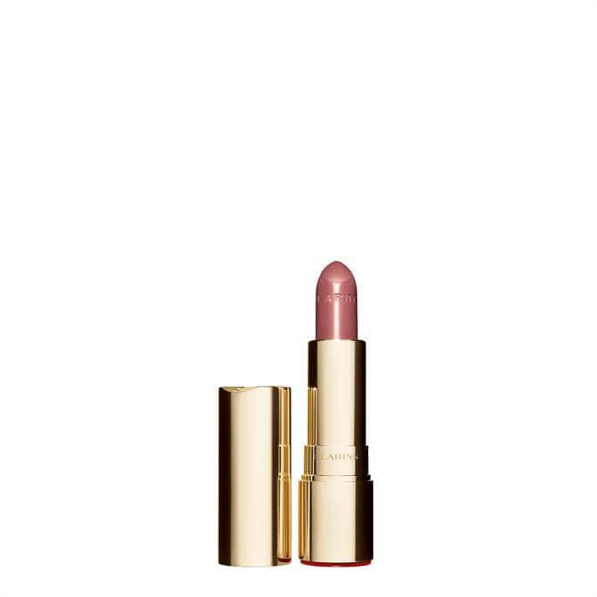 Clarins Joli Rouge Brillant Lipstick 3.5g