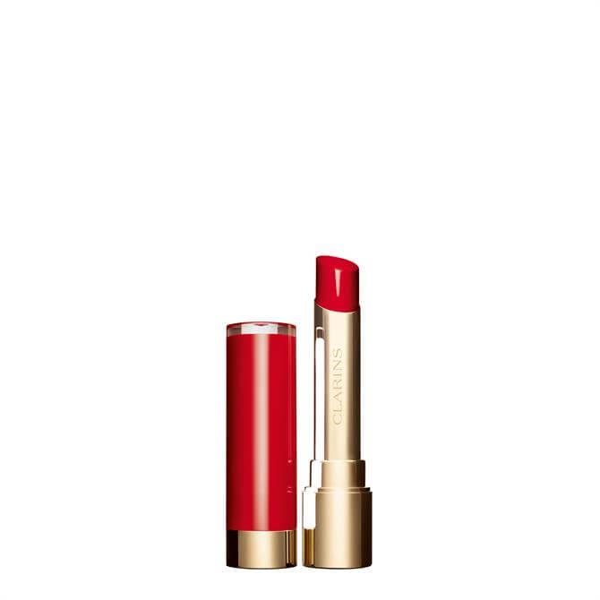 Clarins Joli Rouge Lacquer Lipstick 3g