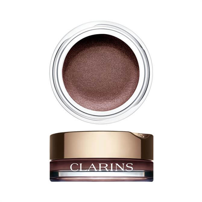 Clarins Ombre Satin Eyeshadow 4g