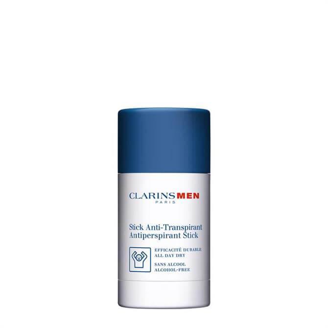 ClarinsMen Antiperspirant Deo Stick 75g