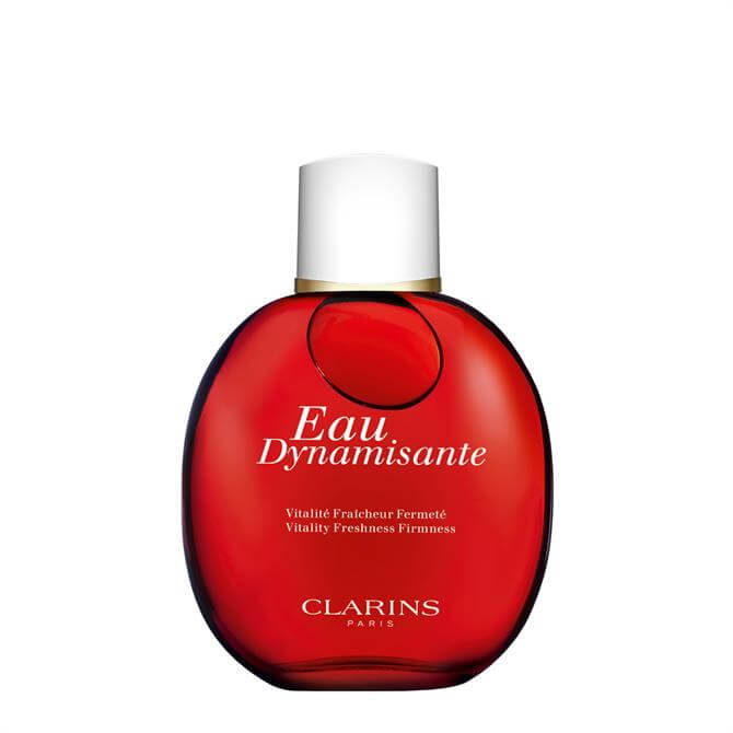 Clarins Eau Dynamisante Splash Bottle 200ml