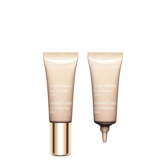 Clarins Instant Light Eye Perfecting Base 10ml