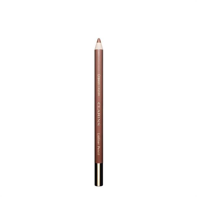 Clarins Lip Liner Pencil 1.3g