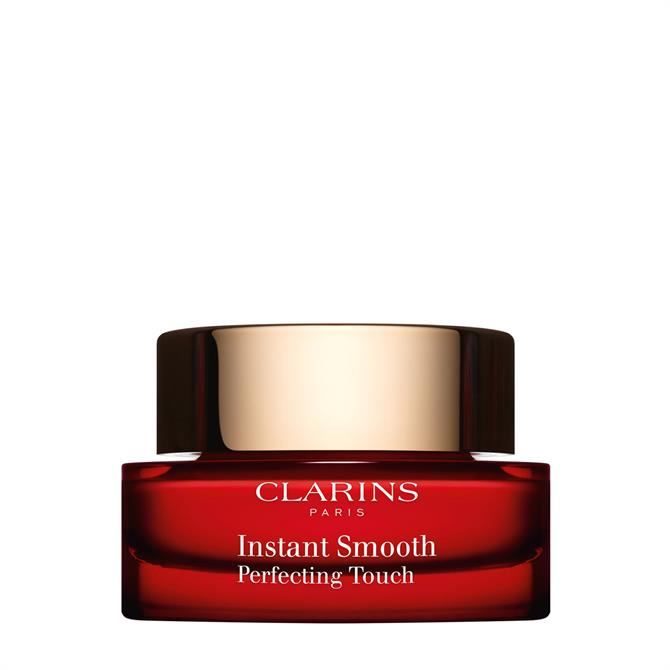 Clarins Instant Smooth Perfecting Touch Primer 15g