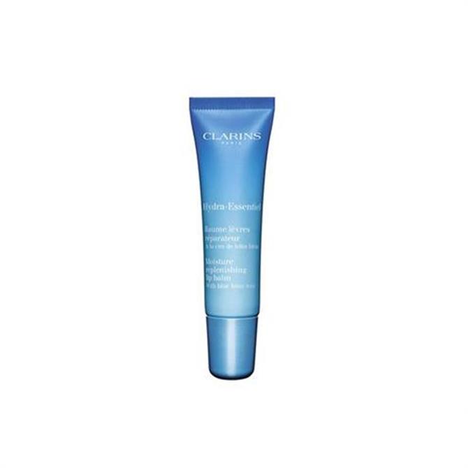 Clarins Hydra Essentiel Moisture Repairing Lip Balm 15ml