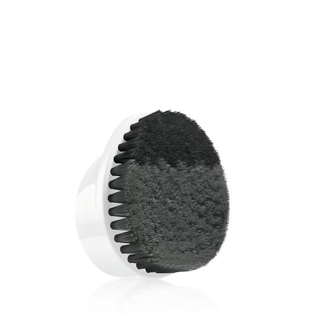 Clinique Sonic System City Block Cleansing Brush Head
