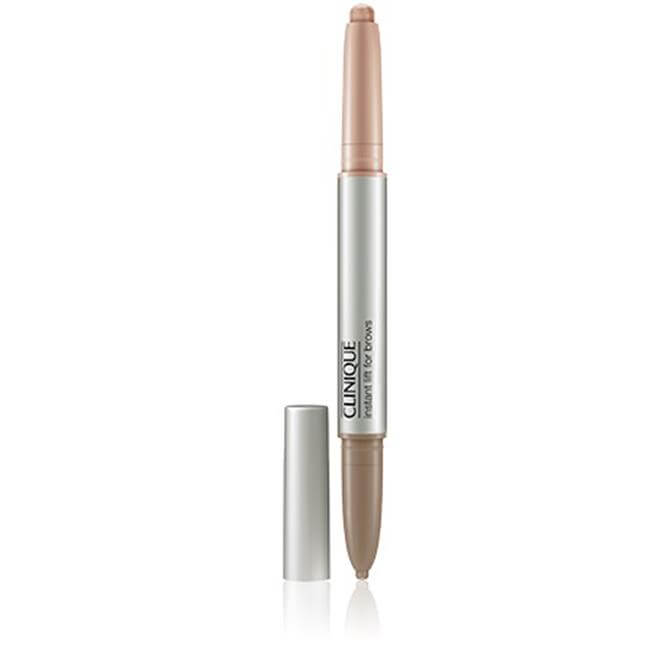 Clinique Instant Lift For Brows-Soft Blonde