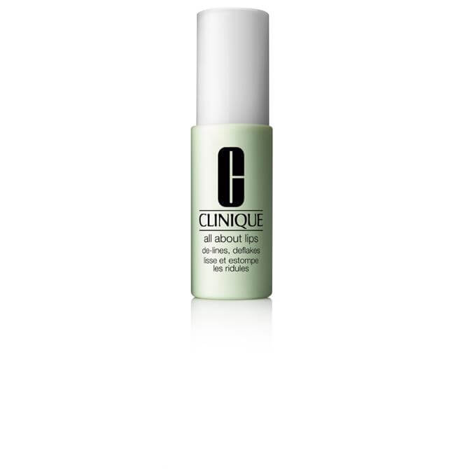 Clinique All About Lips 12ml dnpl