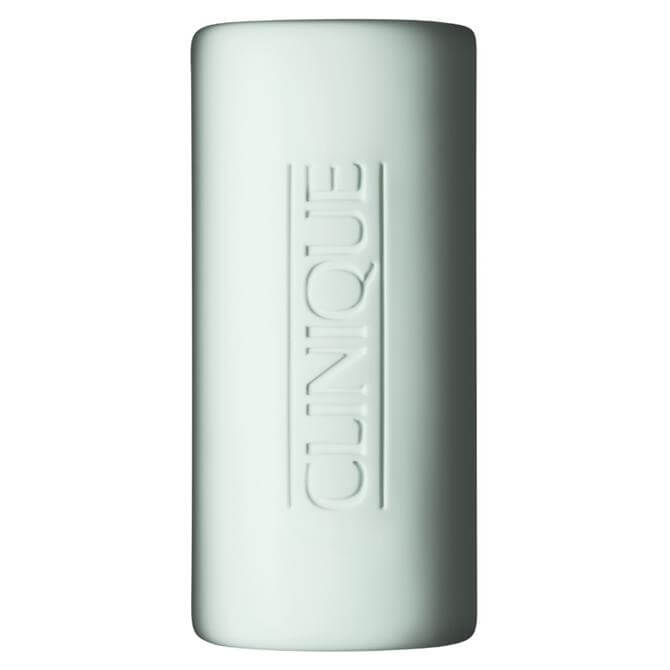 Clinique Anti Blemish Solutions Cleansing Bar for Face and Body 150g