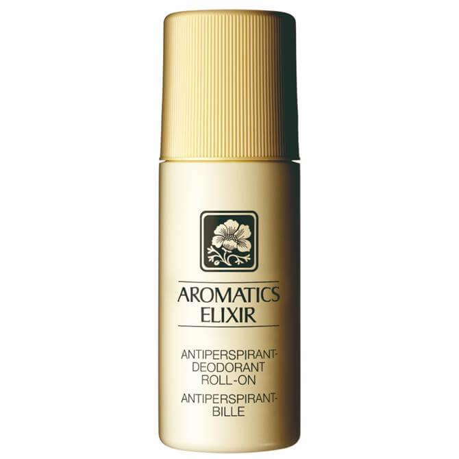 Clinique Aromatics Elixir Anti Perspirant Deodorant 75ml