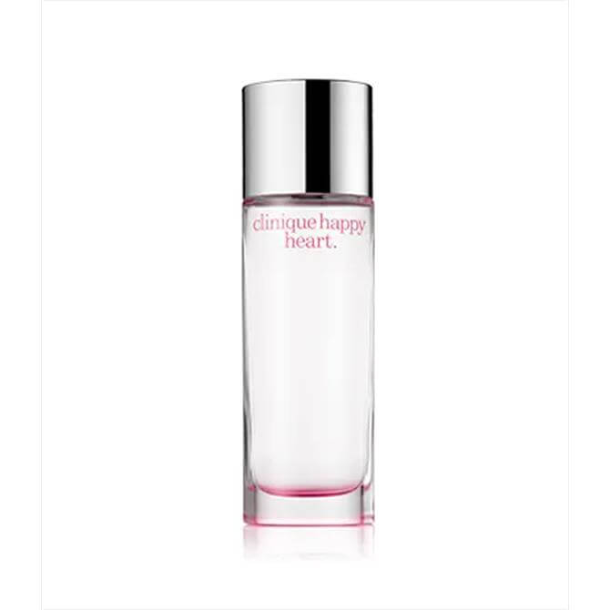 Clinique Happy Heart™ Perfume Spray EDT 50ml