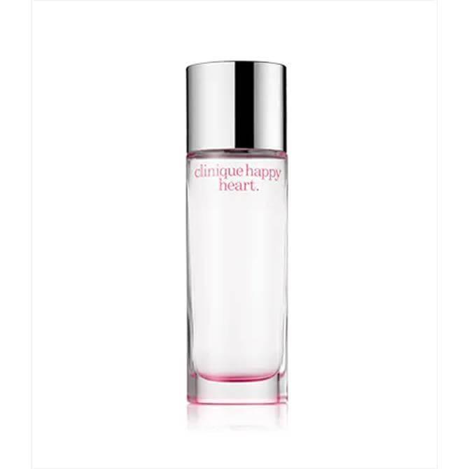 Clinique Happy Heart™ Perfume Spray EDT 50ml
