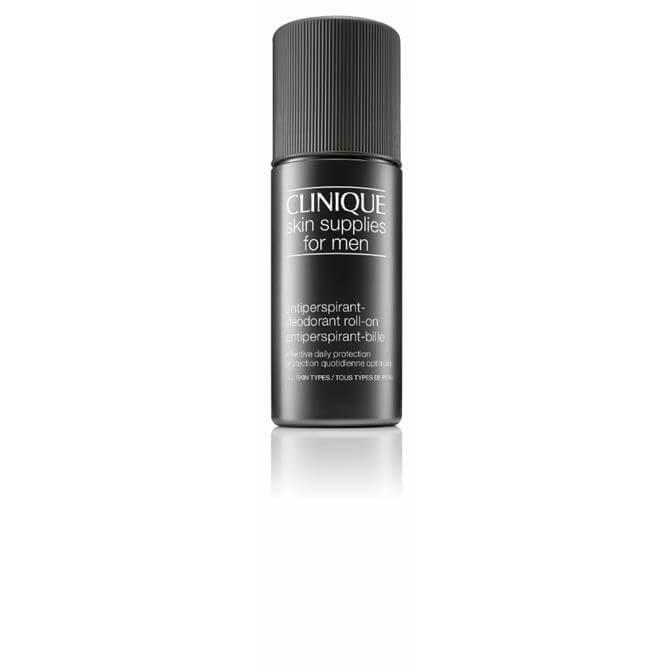 Clinique Roll On Anti Perspirant Deodorant 75ml