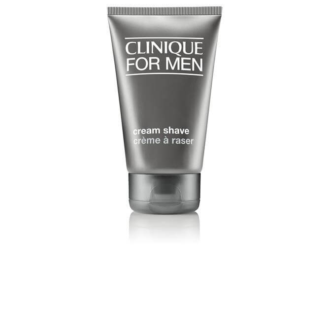 Clinique For Men Cream Shave