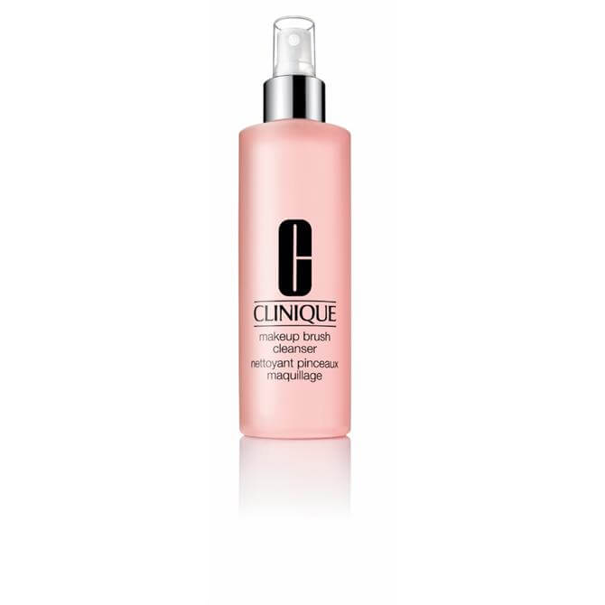 Clinique Makeup Brush Cleanser 200ml