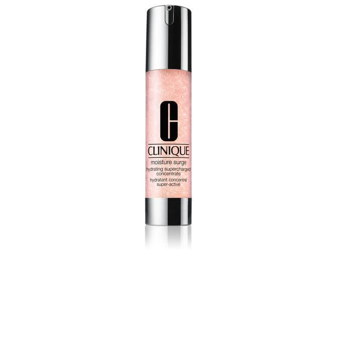 Clinique Moisture Surge Hydrating Water Gel Concentrate 48ml