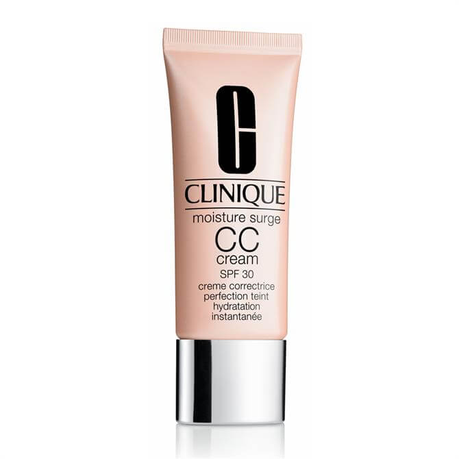 Clinique Moisture Surge CC Cream