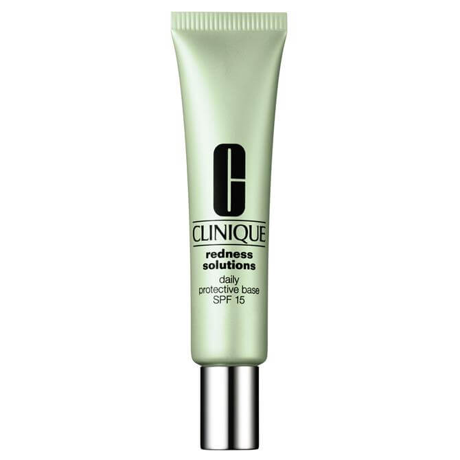 Clinique Redness Daily Protection Base SPF15 40ml