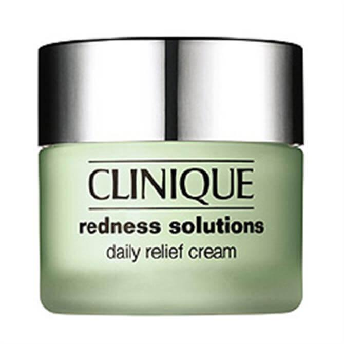 Clinique Redness Day Relief Cream 50ml
