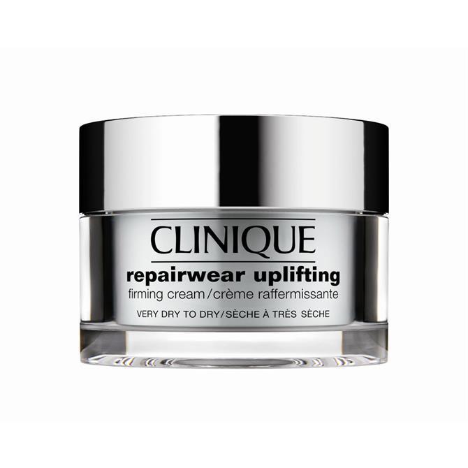 Clinique Repair Wear Uplifting Firm Cream 50ml