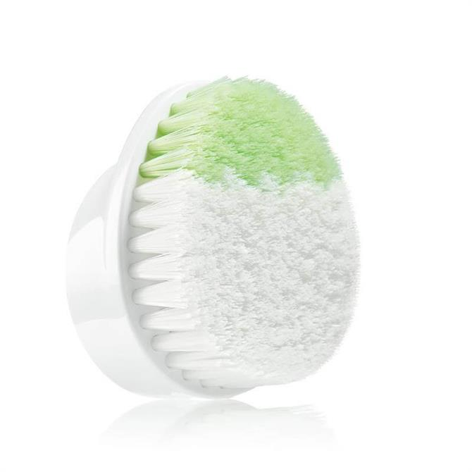 Clinique Clinique Sonic Purifying Cleansing Brush Head