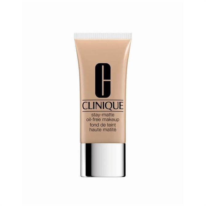 Clinique Stay Matte Oil Free Makeup 30ml