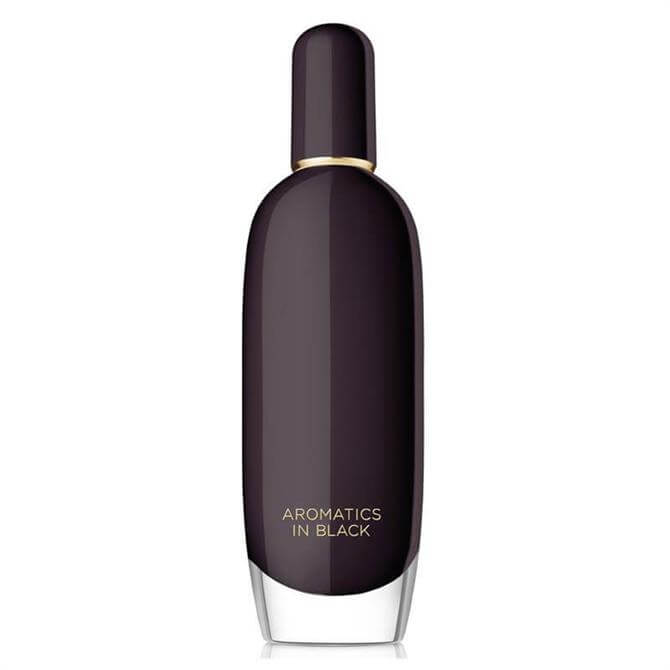 Clinique Aromatics in Black 100ml