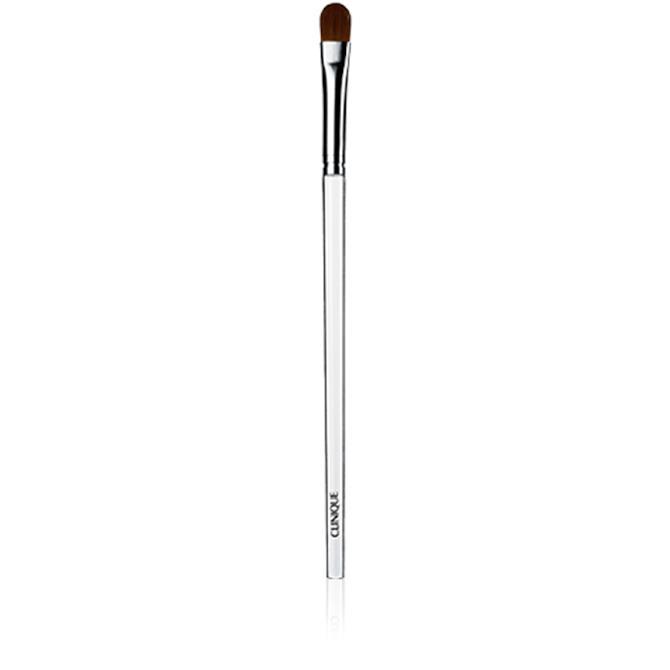 Clinique Concealer Brush