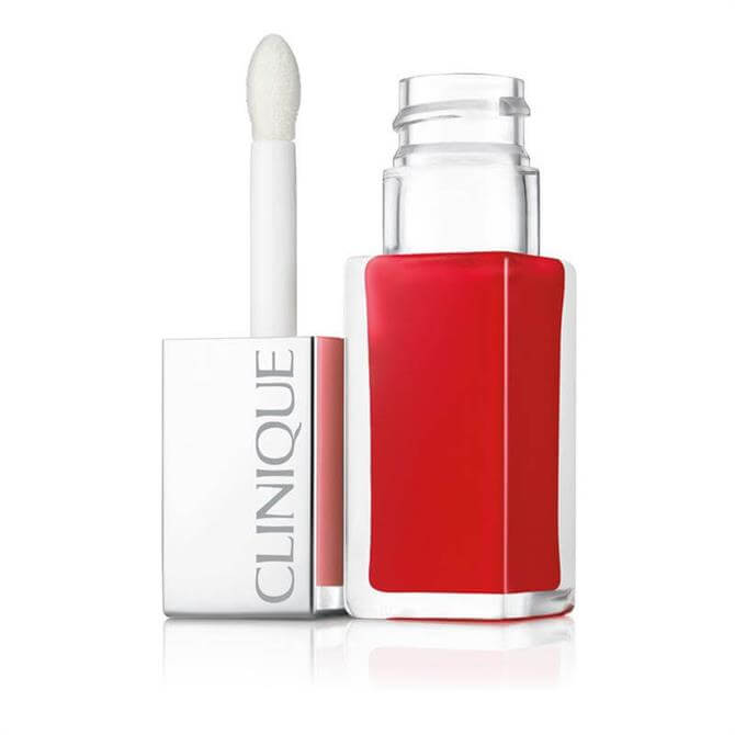 Clinique Pop Oil Lip and Cheek Glow