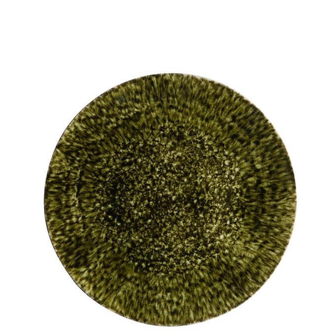 Costa Nova Riviera Forets Round Platter/Charger