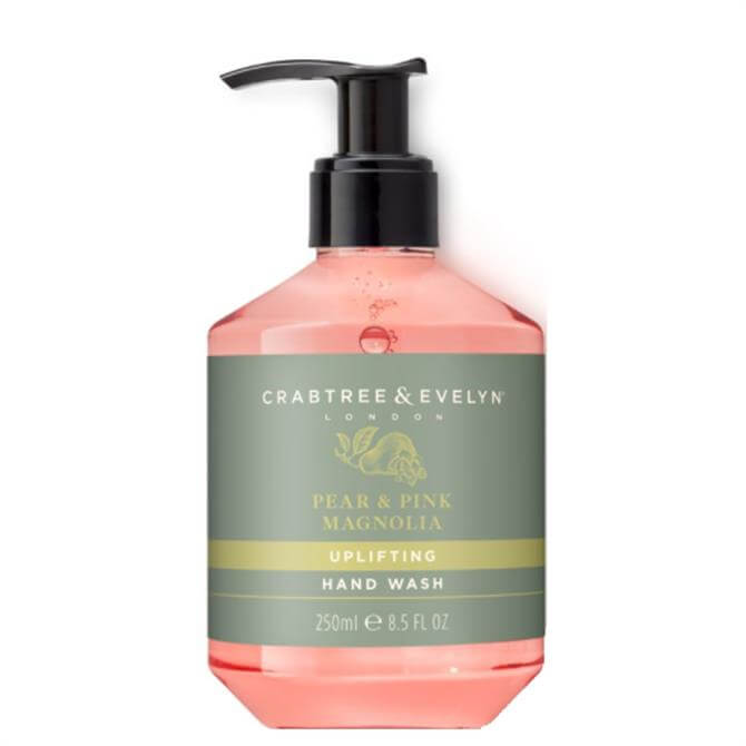Crabtree & Evelyn Conditioning Hand Wash 250ml